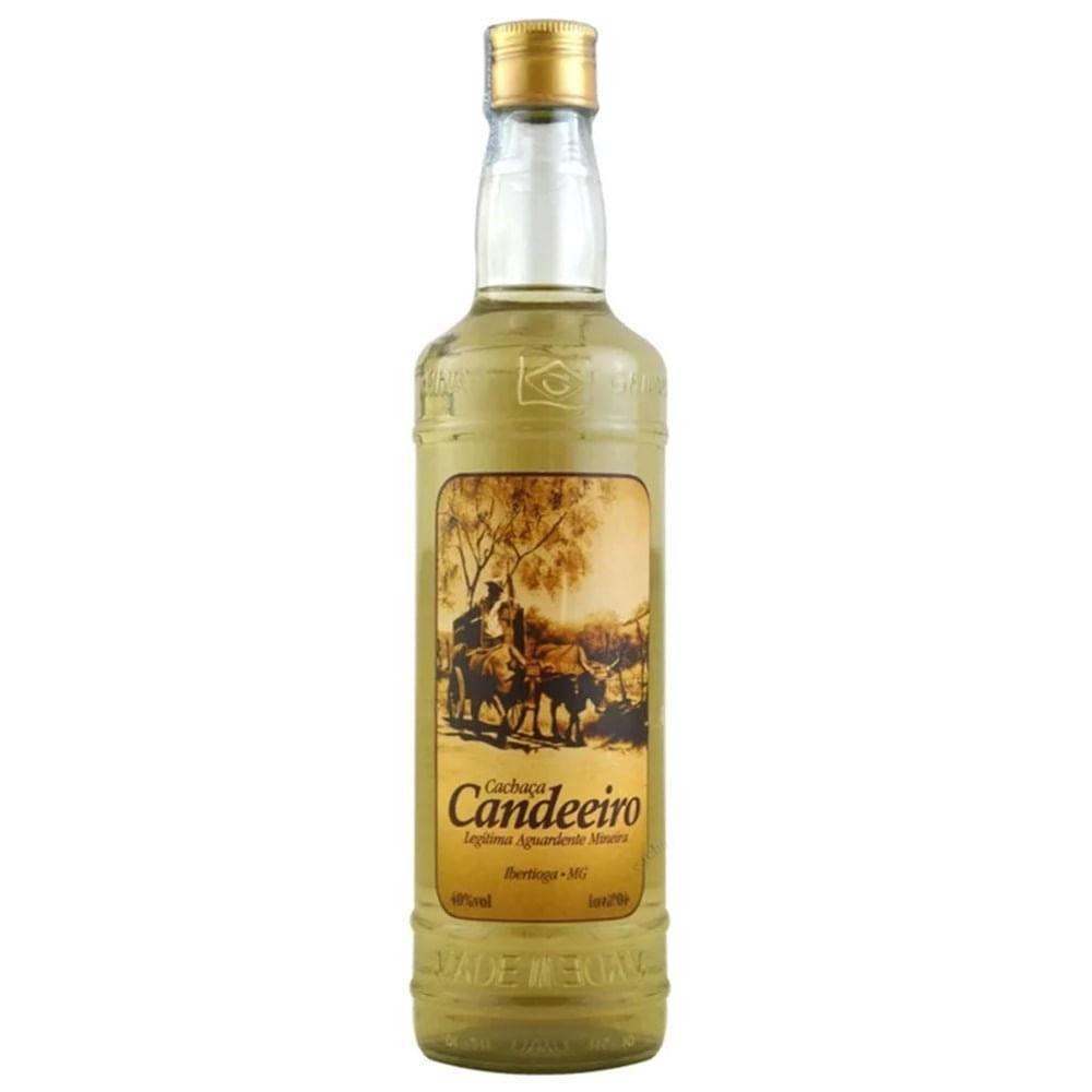 cachaca-candeeiro-ouro-670ml-00290_1