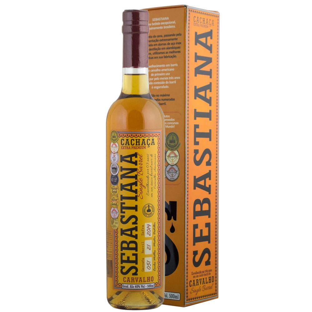 cachaca-sebastiana-carvalho-single-barrel-3-anos-500ml-01179_1
