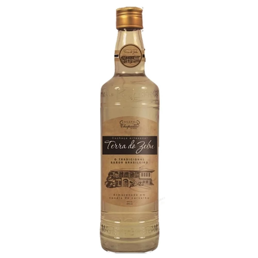 cachaca-terra-do-zebu-carvalho-670ml-01247_1