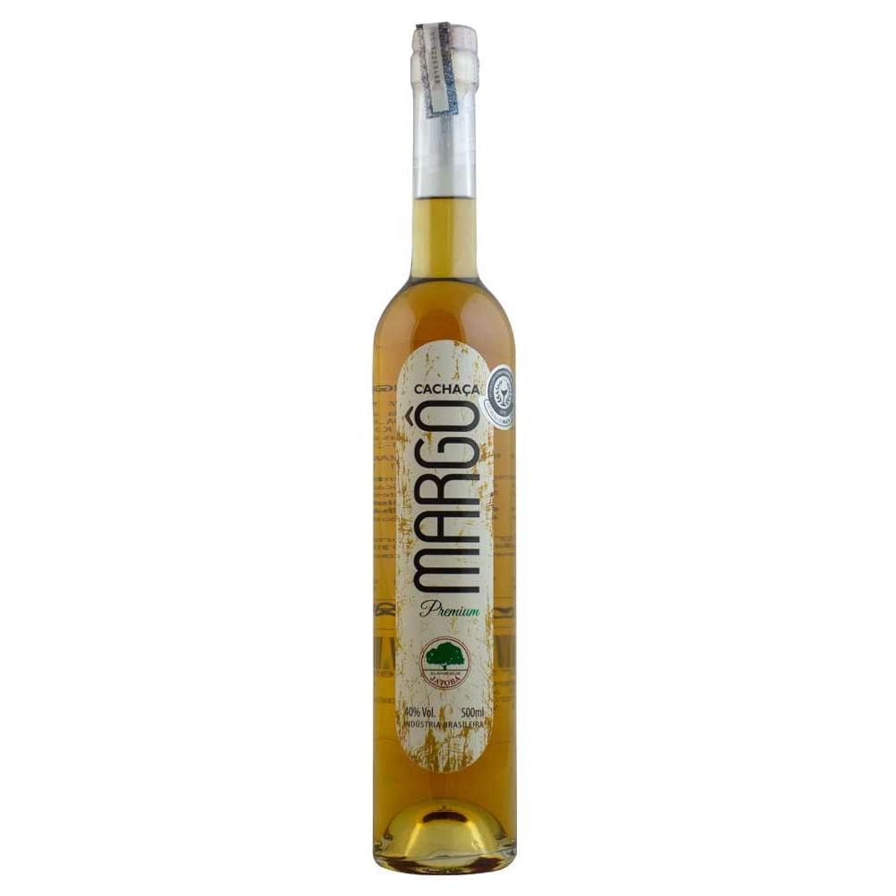 cachaca-margo-premium-500ml-01530_1