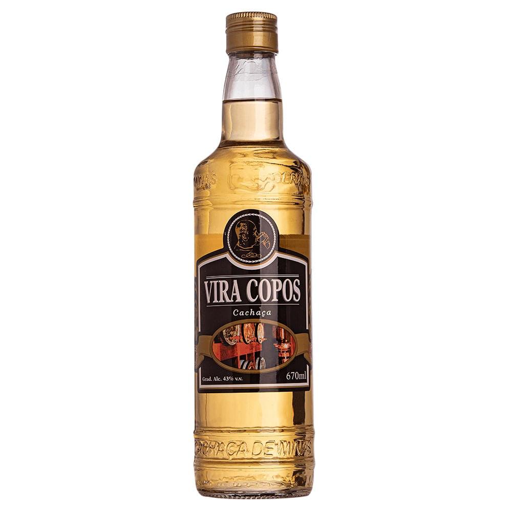 cachaca-vira-copos-ouro-670ml-01702_1