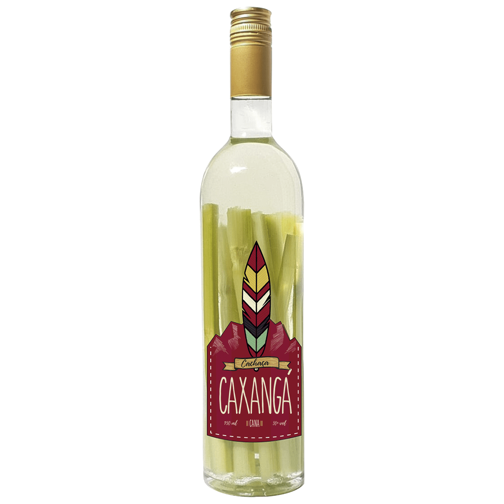 bebida-mista-caxanga-750ml-01848_1
