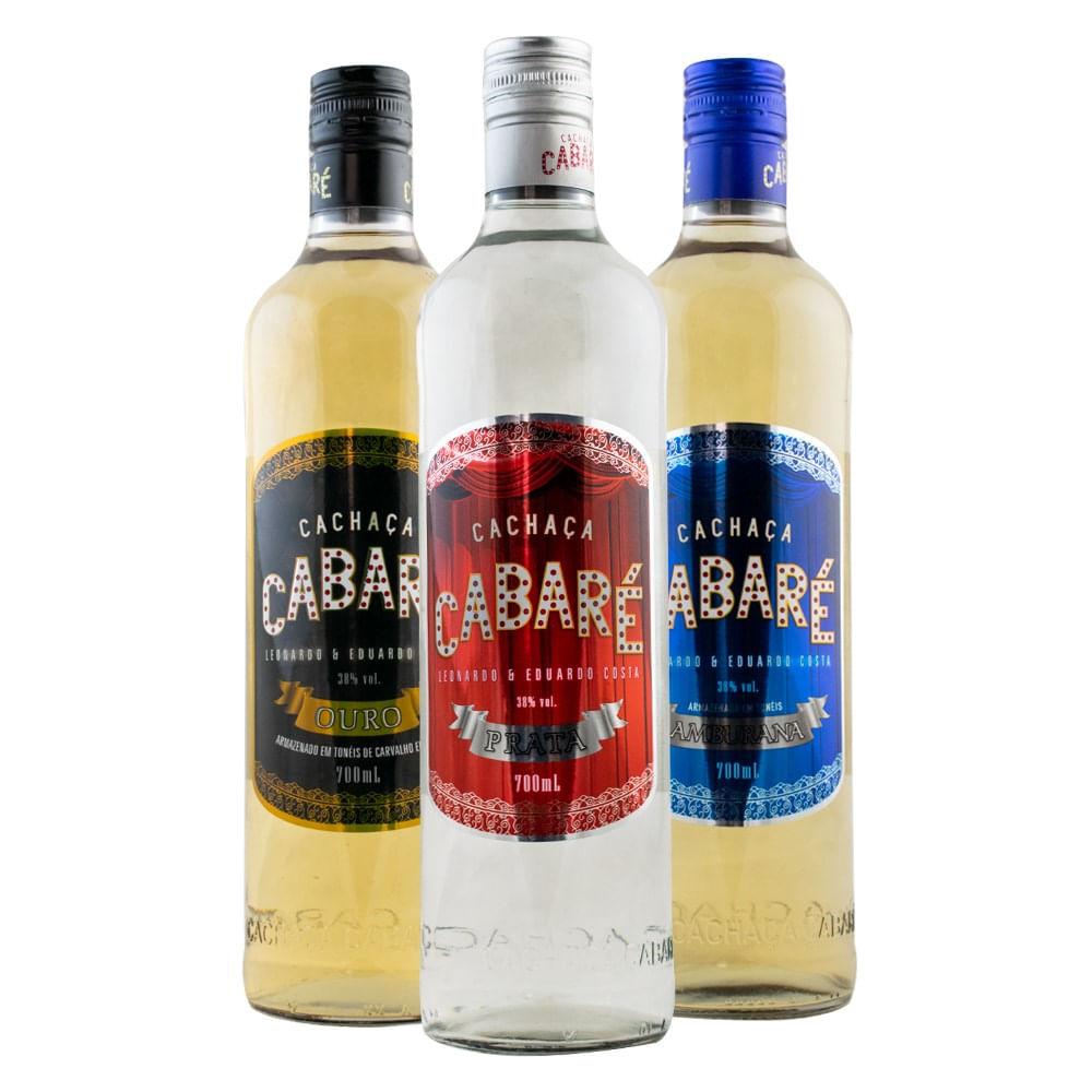 kit-cachacas-cabare-prata-ouro-e-amburana-700ml-01618_1