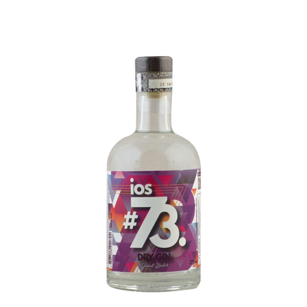 gin-ios-73-dry-rio-do-engenho-375ml-01438_1