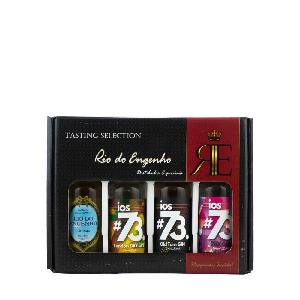 kit-miniatura-gins-variados-e-cachaca-rio-do-engenho-4x60ml-01443_1