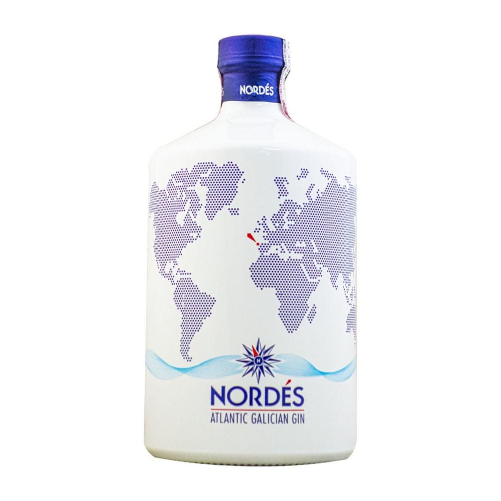 gin-nordes-700ml-01498_1