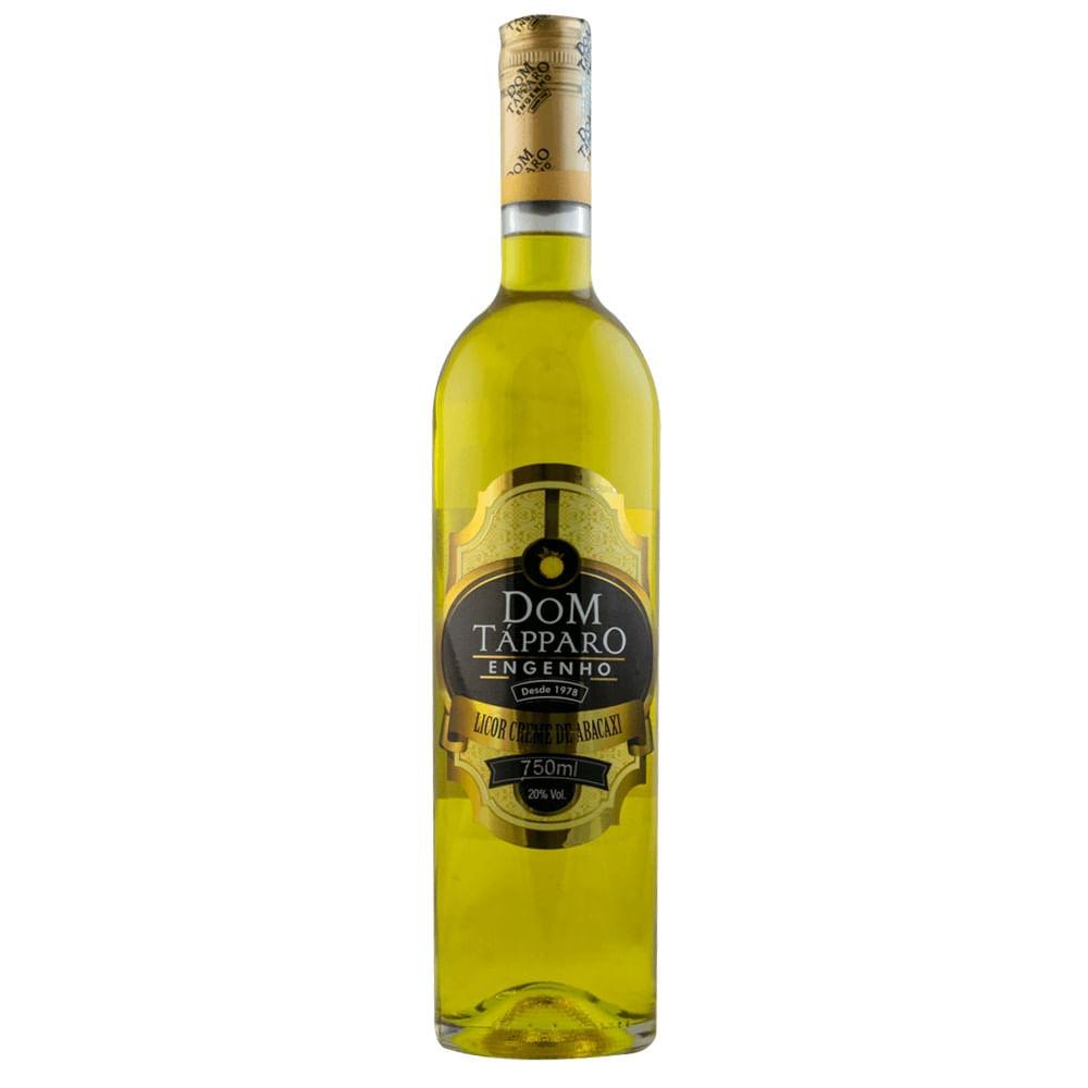 licor-de-cachaca-dom-tapparo-abacaxi-creme-750ml-00995_1