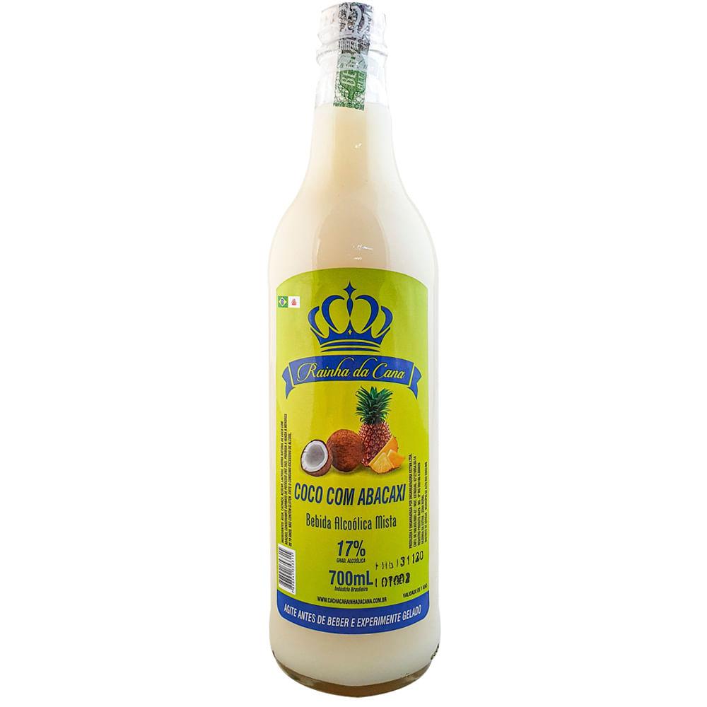 bebida-mista-de-cachaca-rainha-da-cana-abacaxi-com-coco-700ml-00113_1
