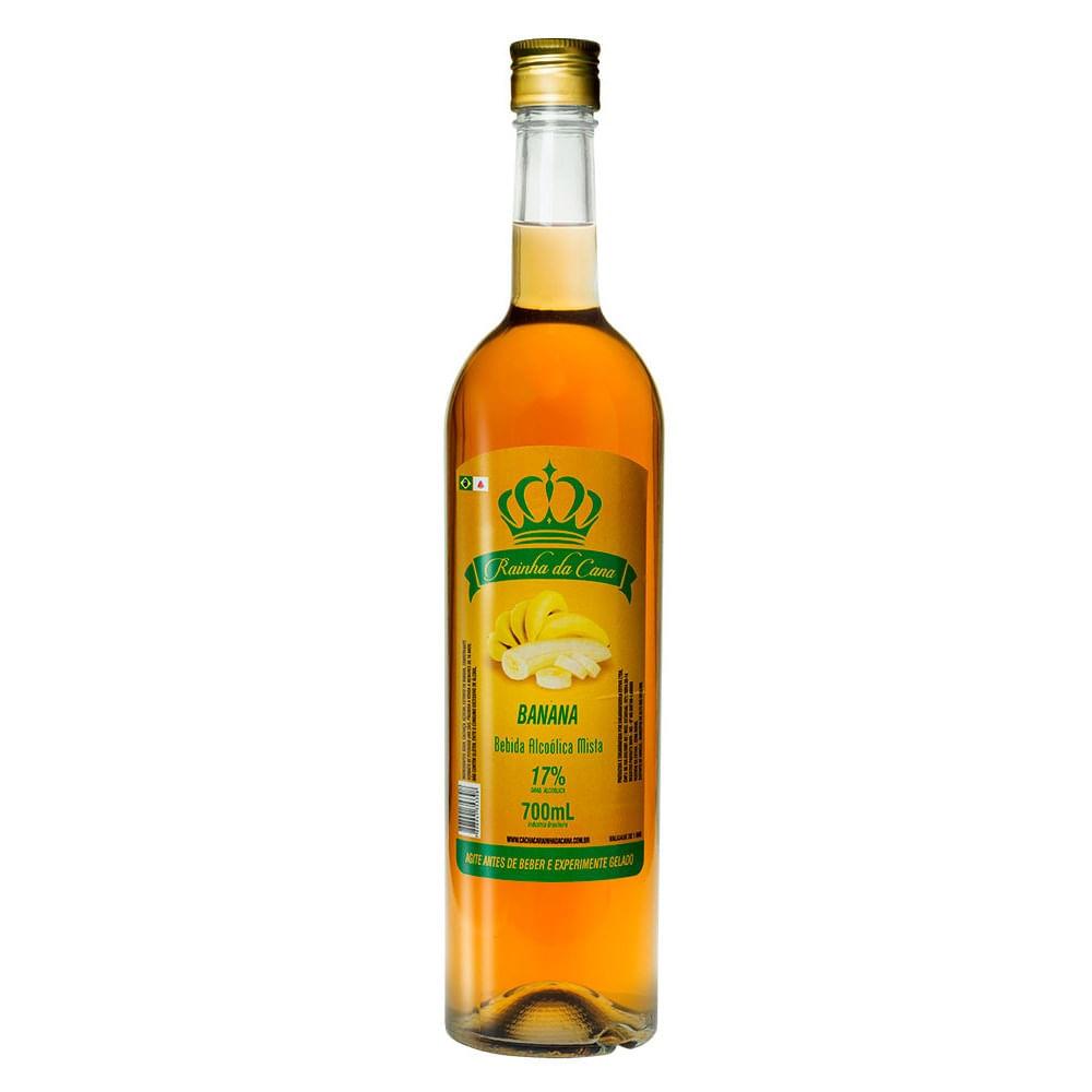 bebida-mista-de-cachaca-rainha-da-cana-com-banana-700ml-00126_1