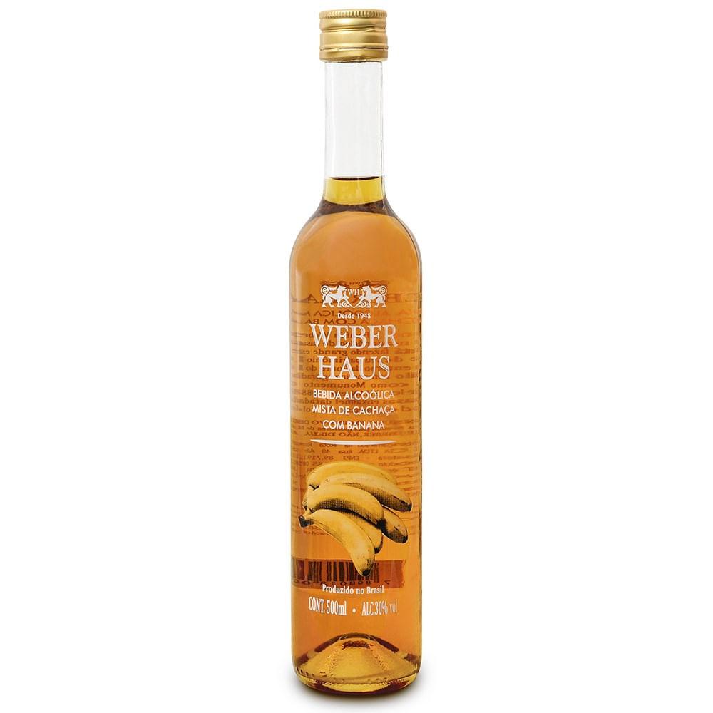 bebida-mista-weber-haus-com-banana-500ml-00156_1
