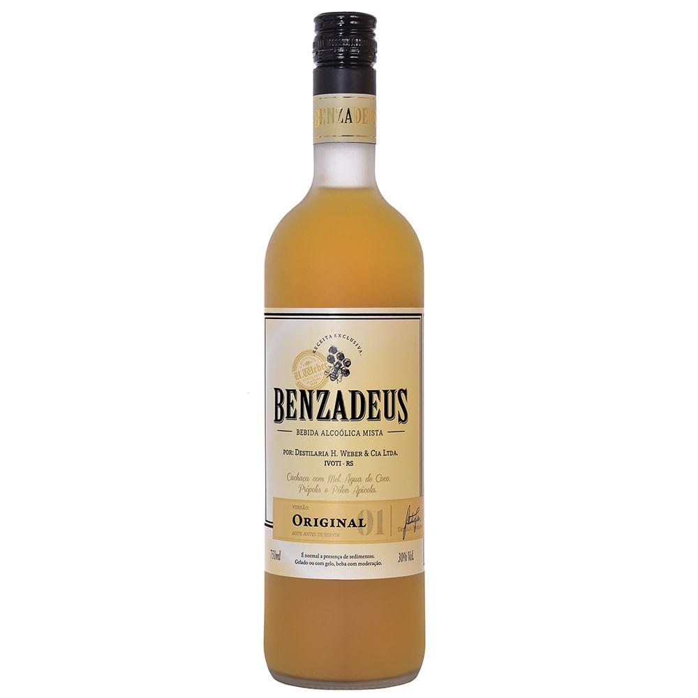 bebida-mista-benzadeus-original-weber-haus-750ml-01463_1
