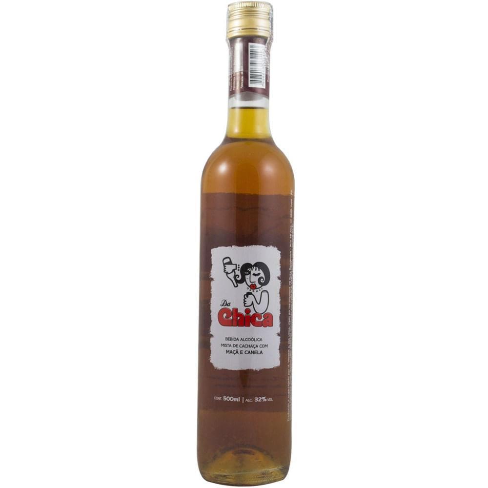 bebida-mista-de-cachaca-da-chica-com-maca-e-canela-500ml-00116_1