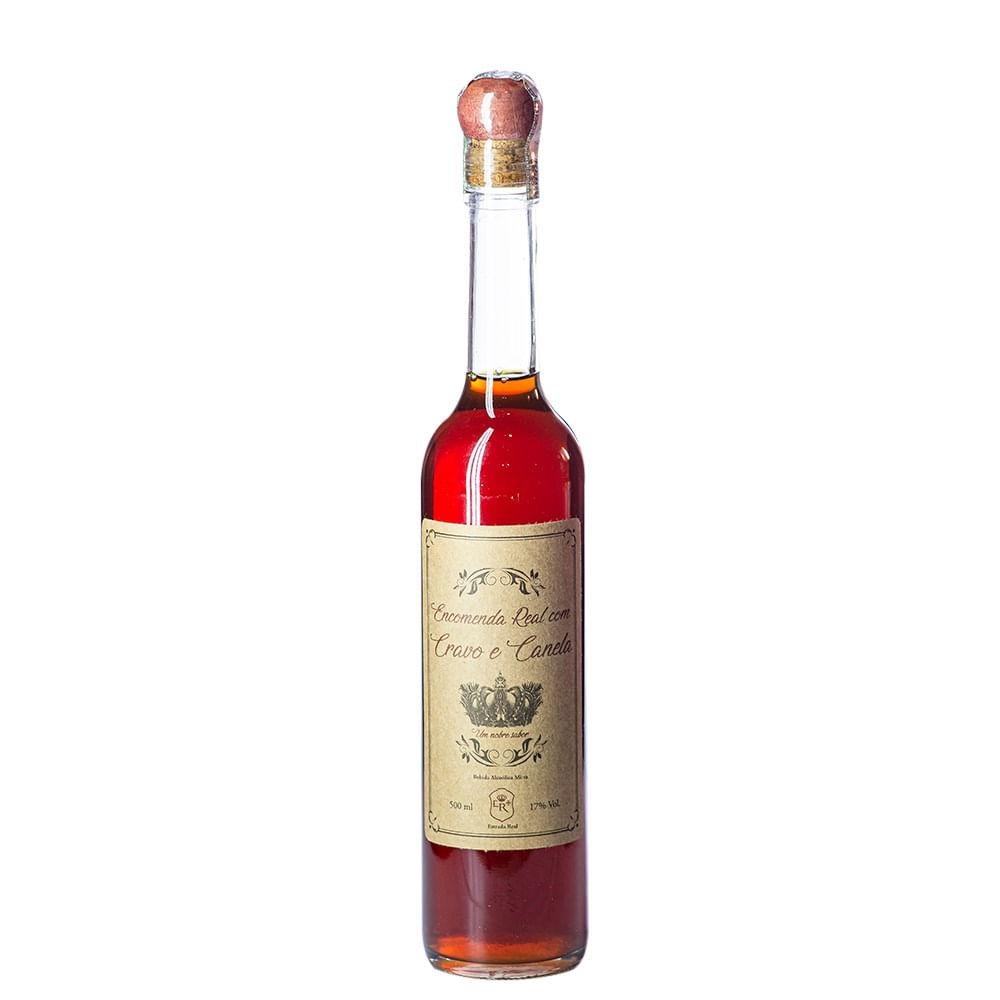 bebida-mista-encomenda-real-com-cravo-e-canela-500ml-01756_1