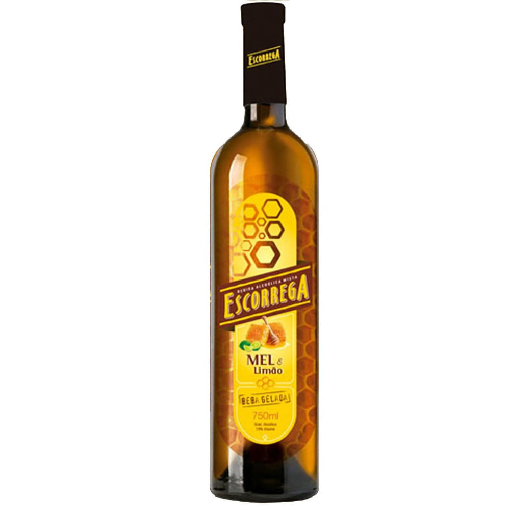 bebida-mista-escorrega-mel-e-limao-750ml-00019_1