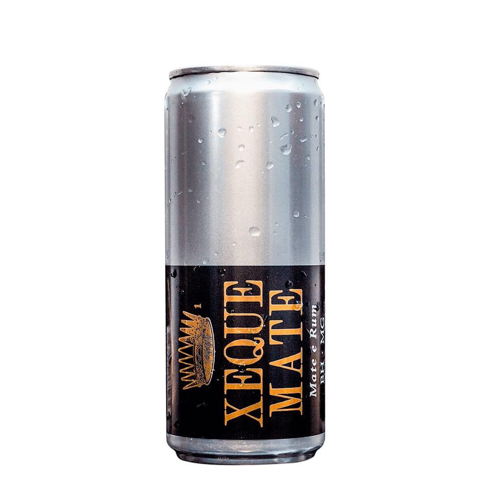 bebida-mista-xeque-mate-310ml-01708_1