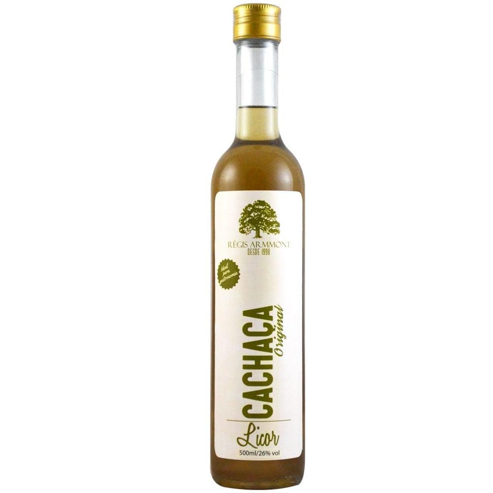 licor-de-cachaca-regis-armmont-tradicional-500ml-00980_1