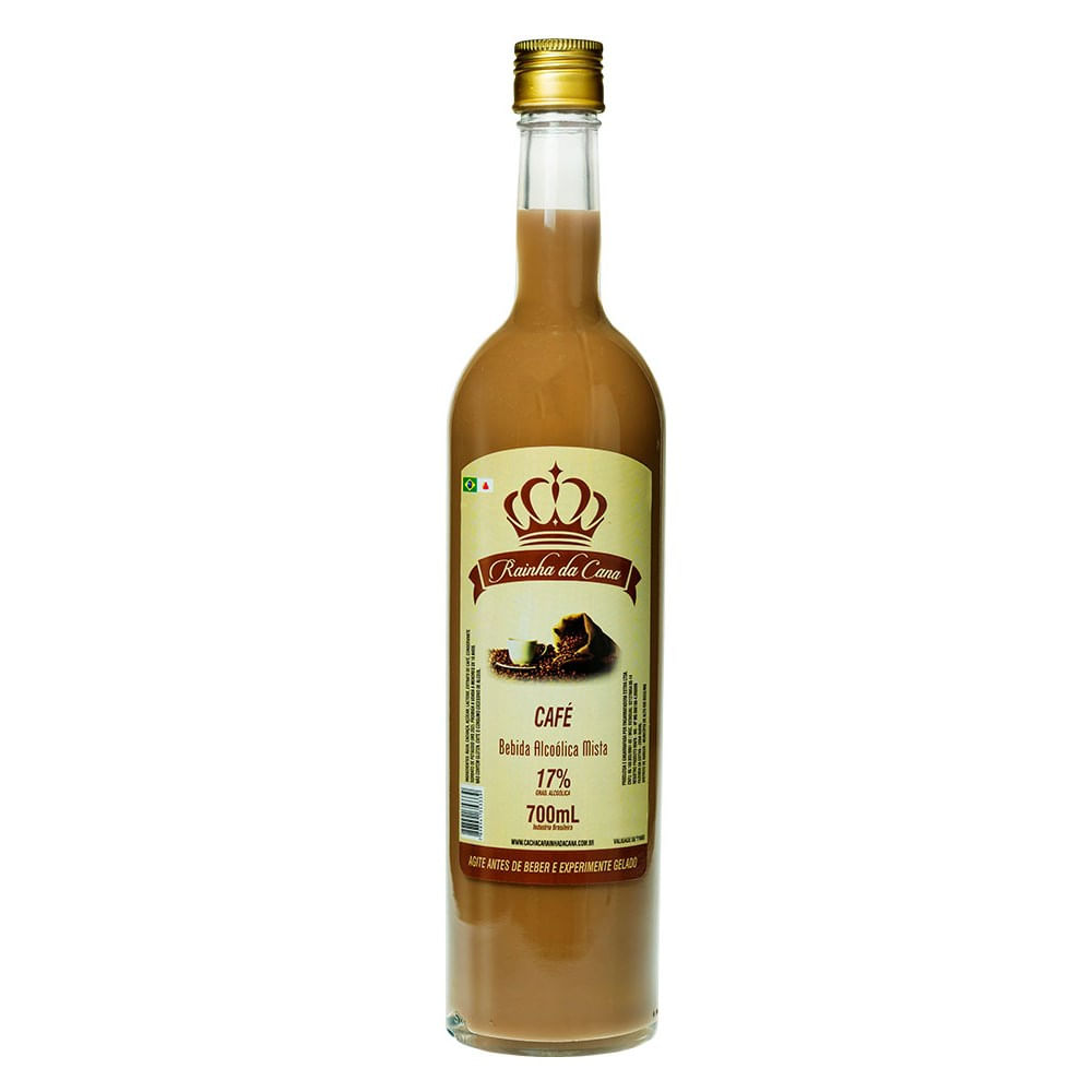 bebida-mista-de-cachaca-rainha-da-cana-cafe-700ml-00131_1