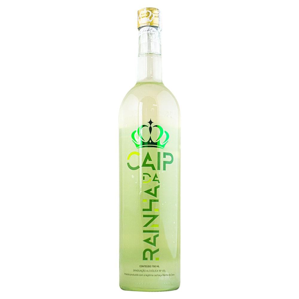bebida-mista-de-cachaca-rainha-da-cana-caipirinha-700ml-01454_1