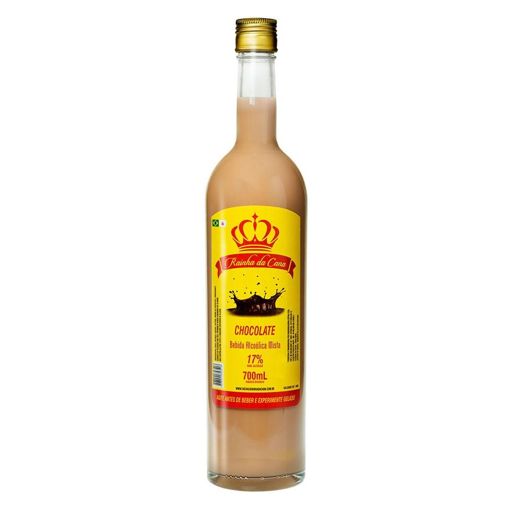 bebida-mista-de-cachaca-rainha-da-cana-com-chocolate-700ml-00127_1