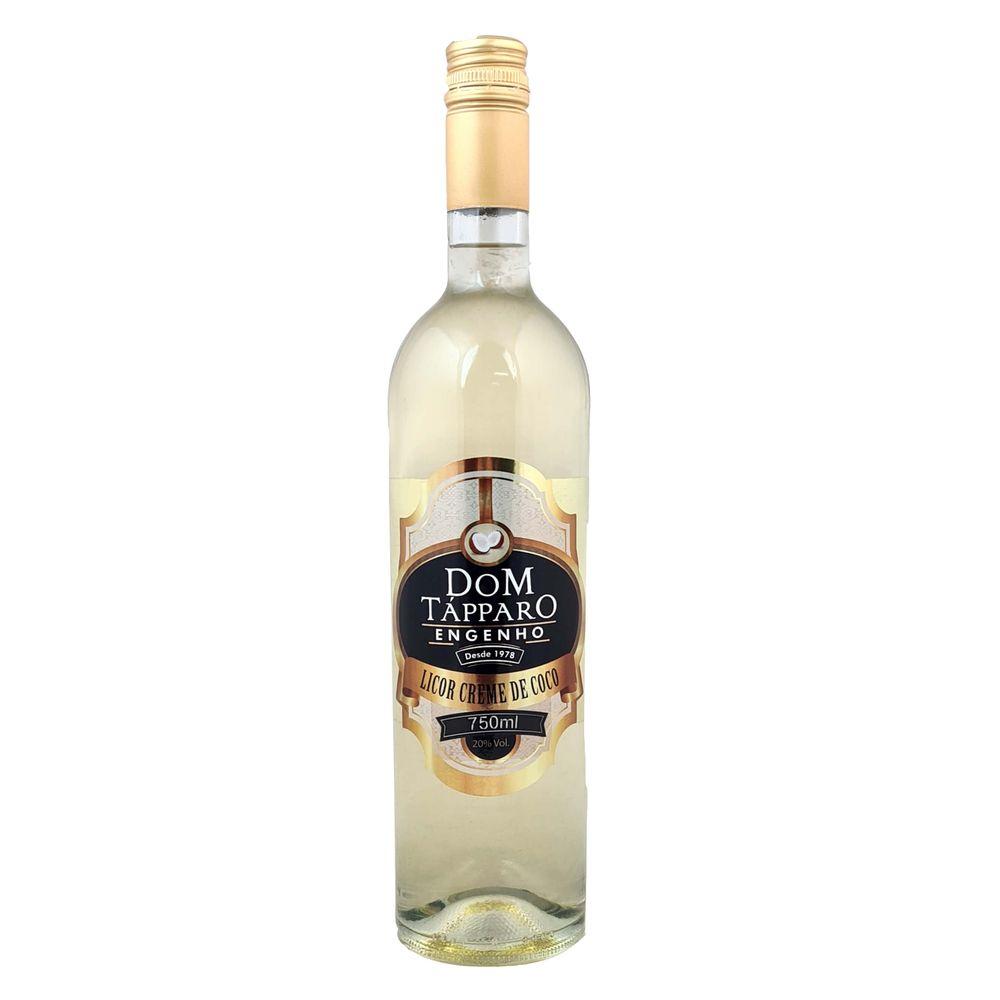 licor-de-cachaca-dom-tapparo-coco-creme-750ml-01004_1