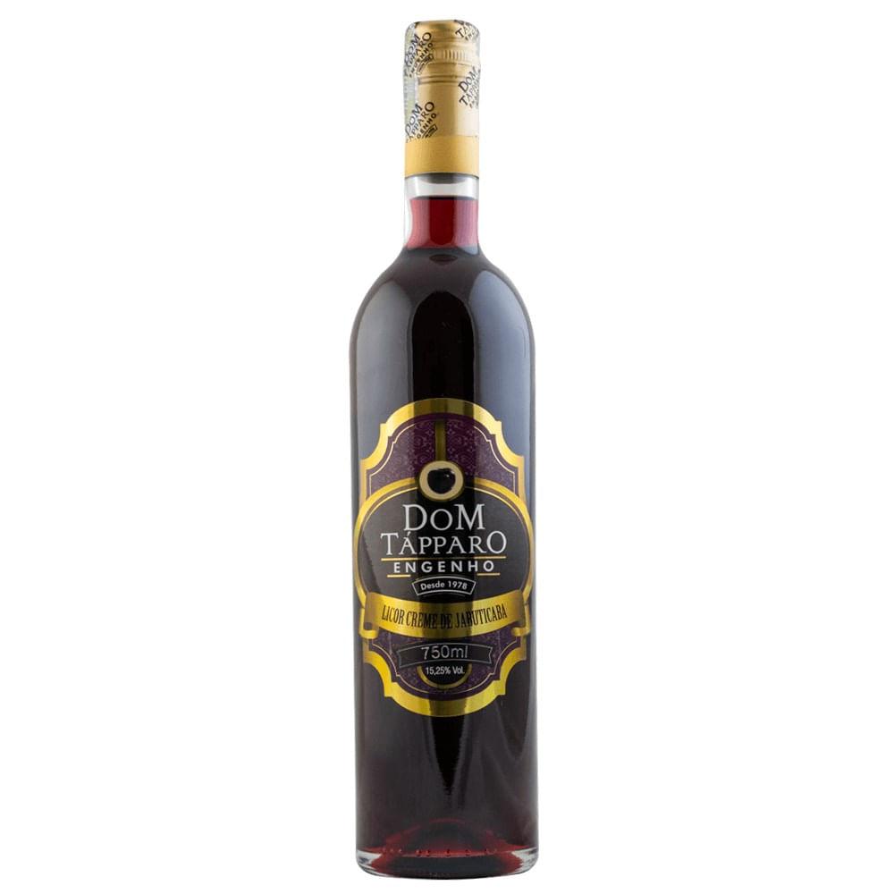 licor-de-cachaca-dom-tapparo-jabuticaba-creme-750ml-01007_1