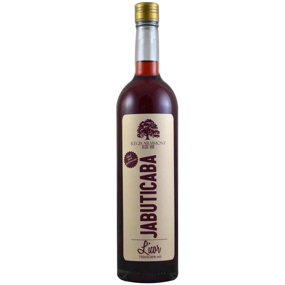 licor-de-cachaca-regis-armmont-jabuticaba-750ml-01021_1