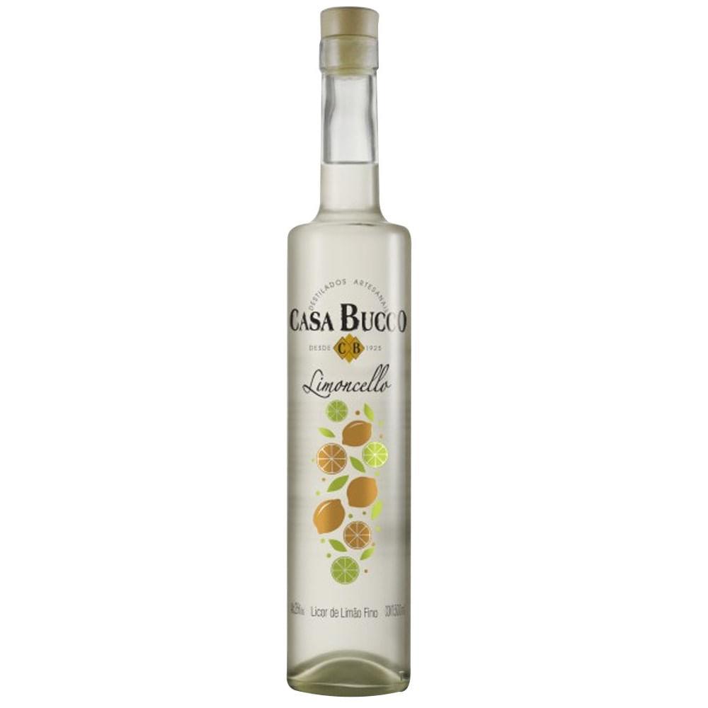 licor-de-limao-casa-bucco-limoncello-500ml-00991_1