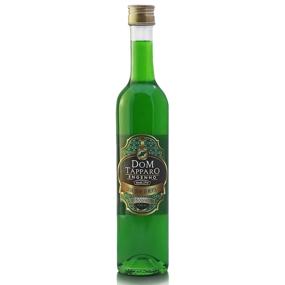 licor-de-cachaca-dom-tapparo-menta-creme-500ml-01011_1
