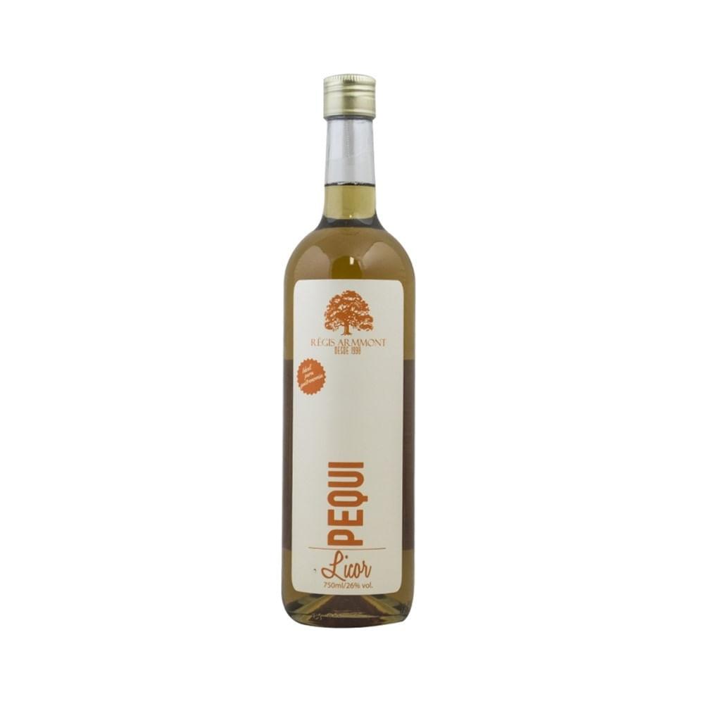 licor-de-cachaca-regis-armmont-pequi-750ml-00978_1