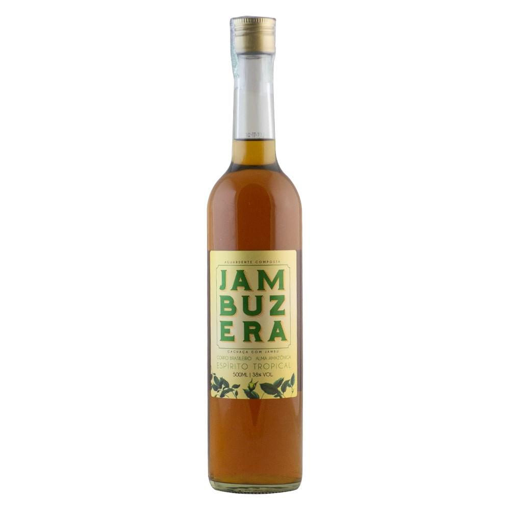 cachaca-com-jambu-jambuzera-500ml-01411_1