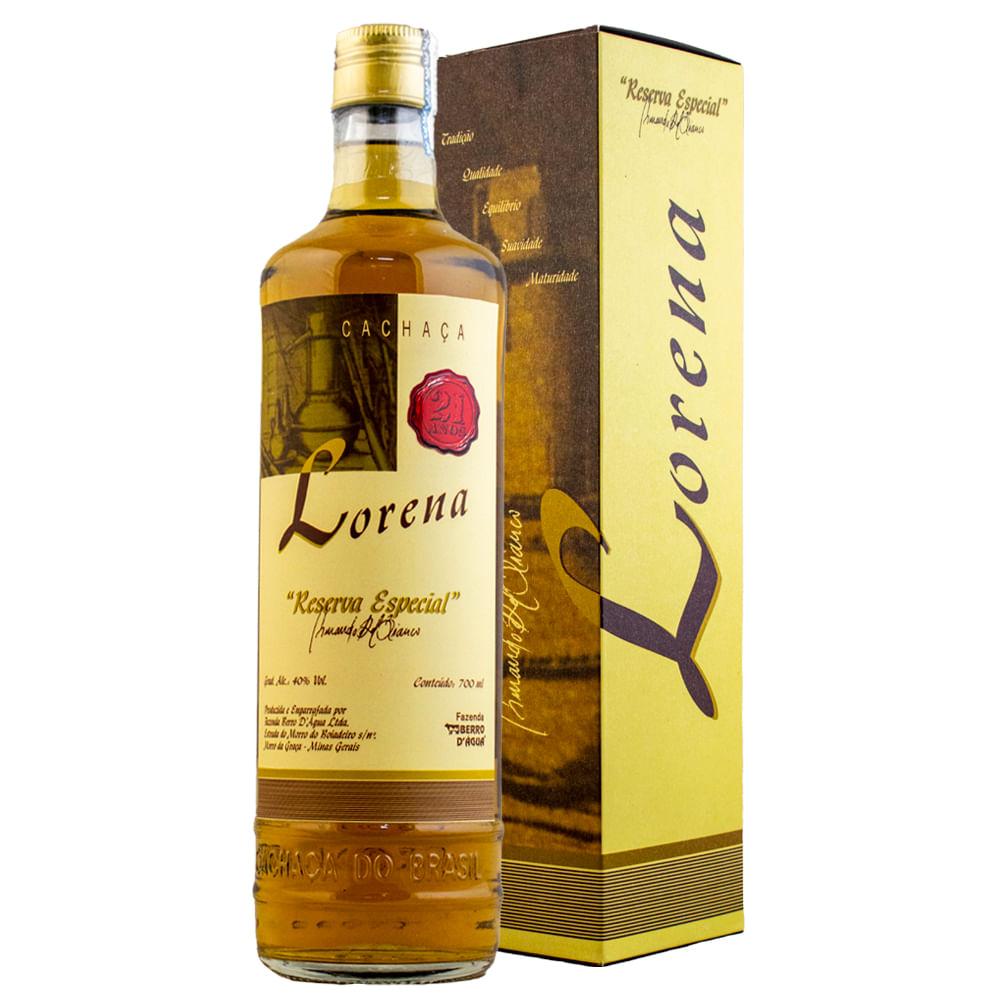 cachaca-lorena-21-reserva-especial-700ml-021453_1