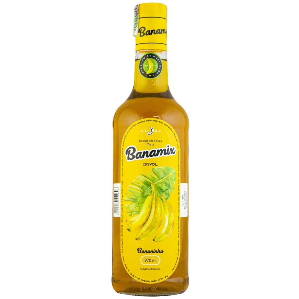 bebida-mista-de-cachaca-banamix-bananinha-970ml-021485_1