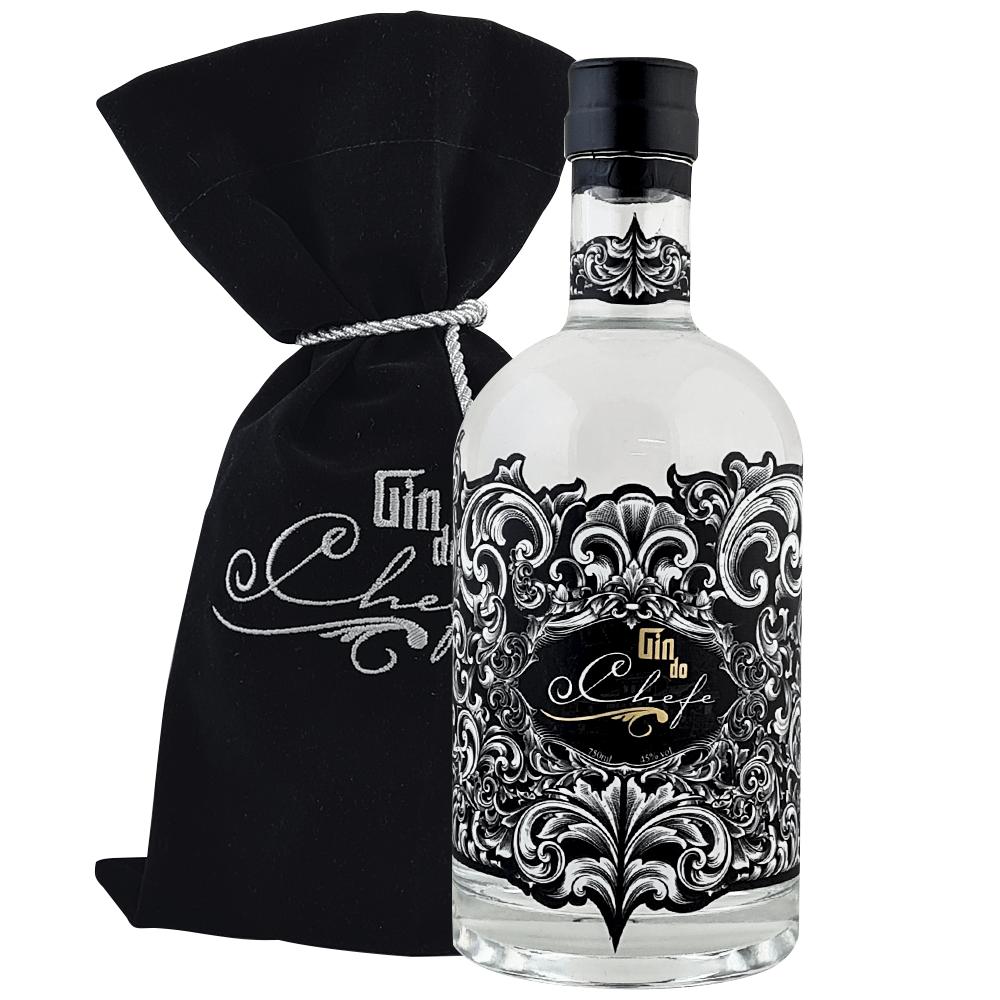 gin-do-chefe-london-dry-750ml-041597_1