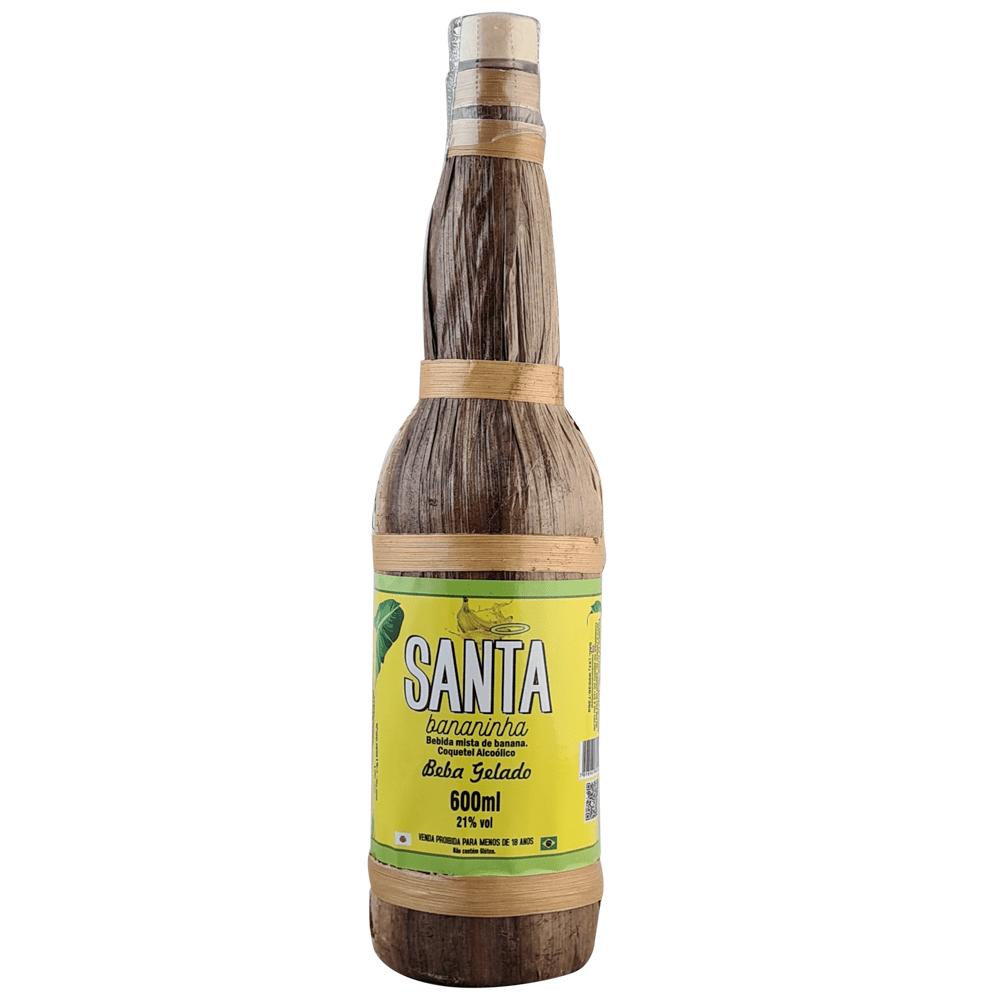 bebida-mista-santa-bananinha-palha-600ml-041600_1