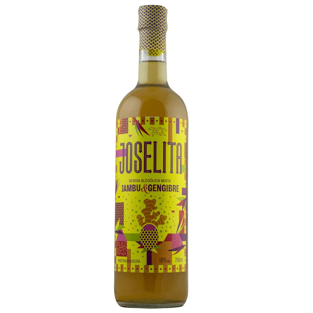 bebida-mista-com-jambu-e-gengibre-joselita-750ml-041606_1