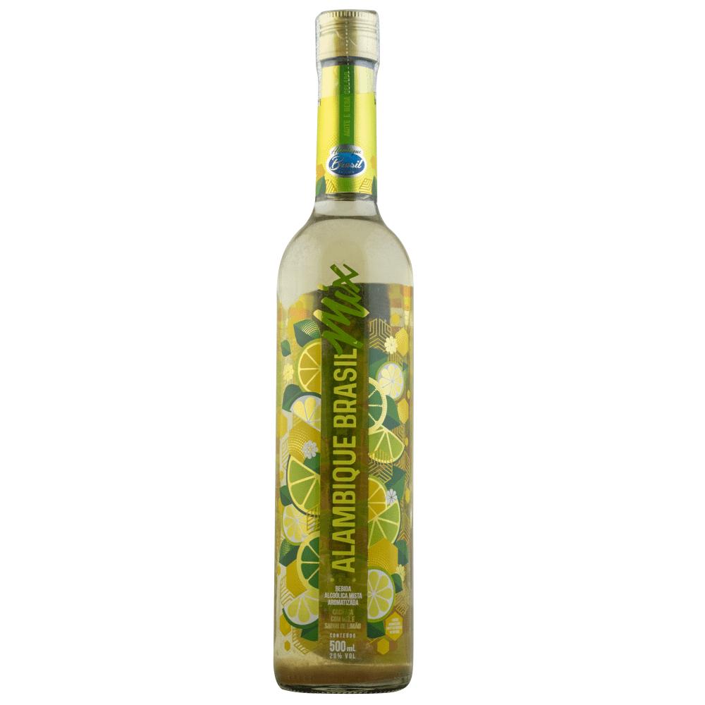 bebida-mista-de-cachaca-com-mel-e-limao-alambique-brasil-500ml-021412_1