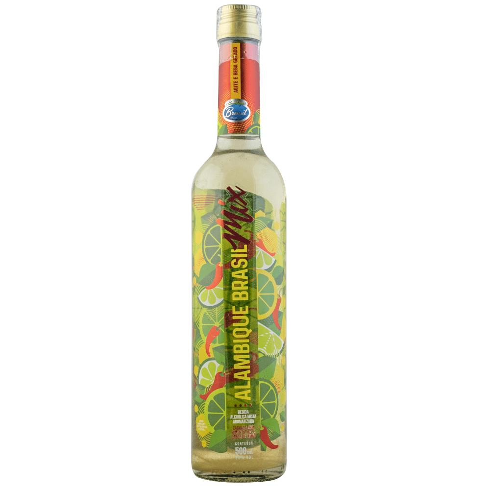 bebida-mista-de-cachaca-com-pimenta-mel-e-limao-alambique-brasil-500ml-021413_1