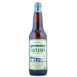 cachaca-caetanos-germana-premium-600ml-01889_1