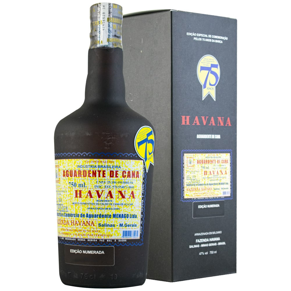 cachaca-havana-75-anos-numerada-24-750ml-01901_1