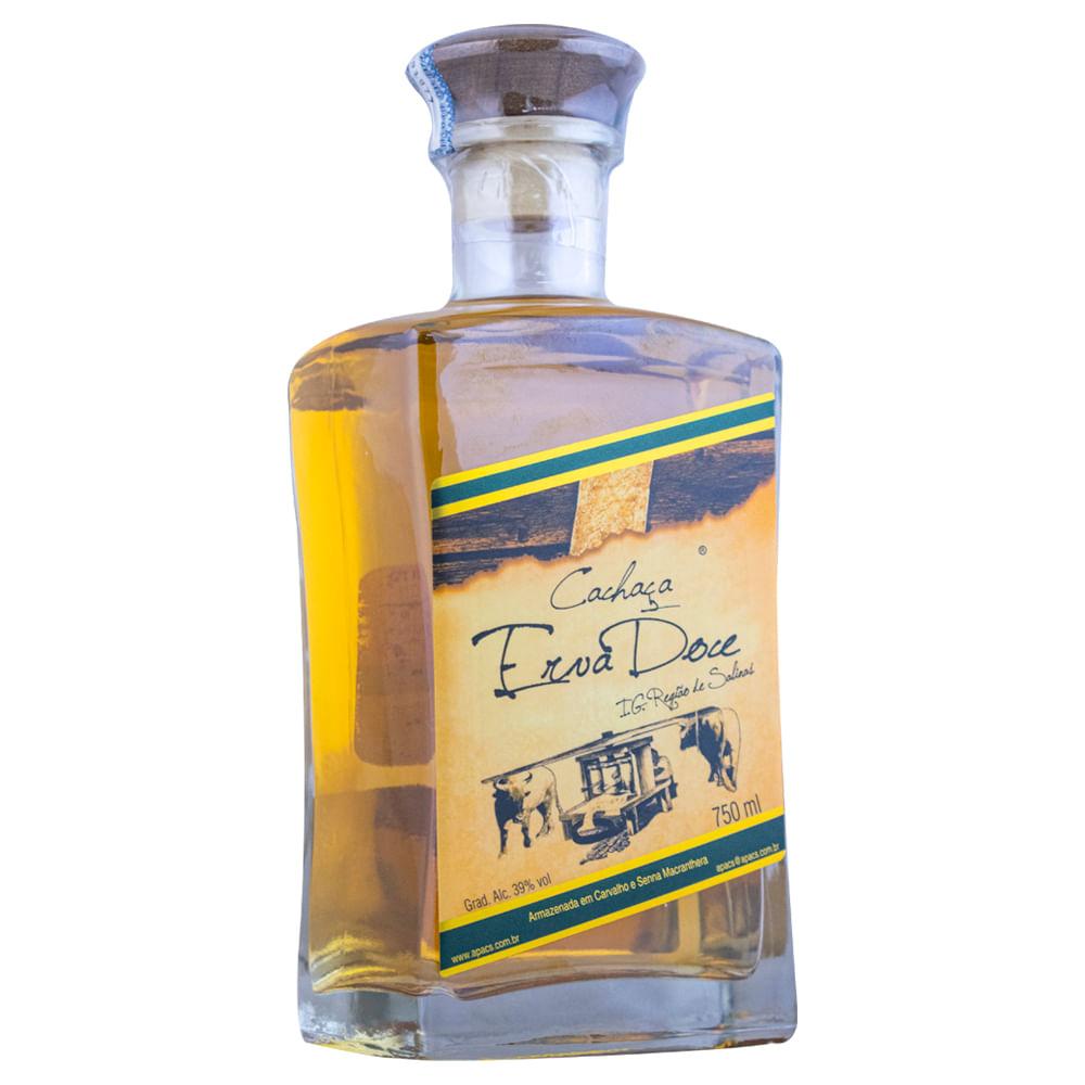 cachaca-erva-doce-blend-garrafa-especial-750ml-01896_1