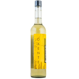cachaca-oxente-ouro-500ml-01909_1
