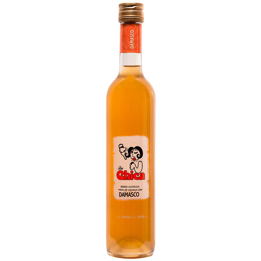 bebida-mista-de-cachaca-da-chica-com-damasco-500ml-01876_1