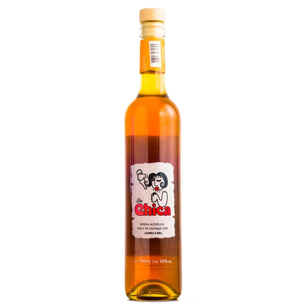 bebida-mista-de-cachaca-da-chica-com-jambu-e-mel-500ml-01877_1