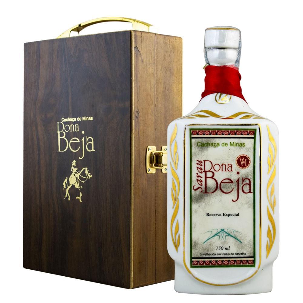 kit-presente-dona-beja-sarau-40-anos-750ml-01943_1