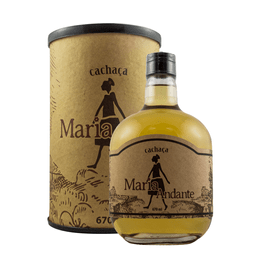 cachaca-maria-andante-ouro-c-box-670ml-021523_1