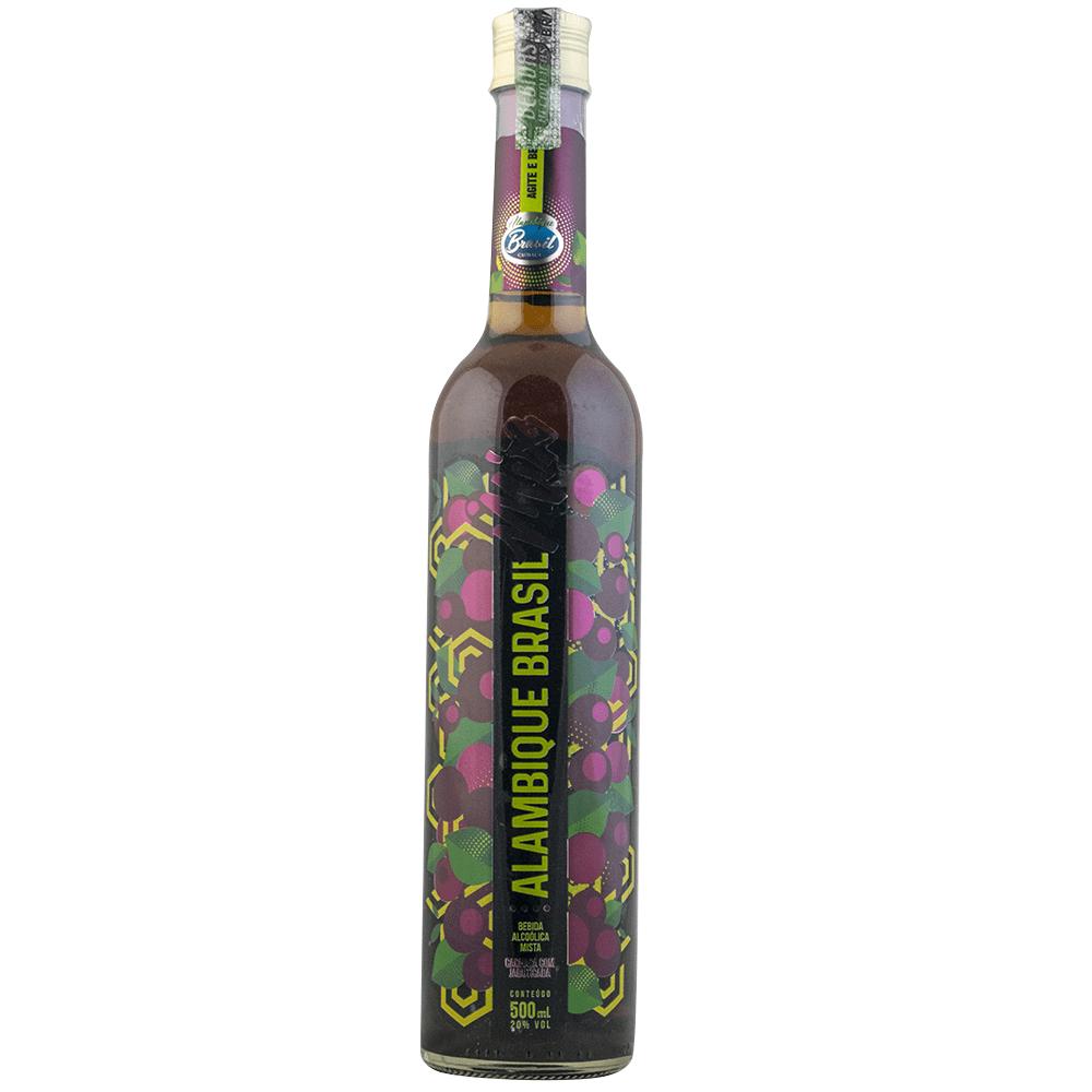 bebida-mista-de-cachaca-com-jabuticaba-alambique-brasil-500ml-021526_1