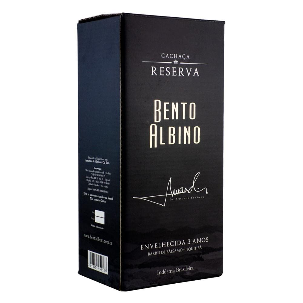 cachaca-bento-albino-reserva-750ml-00805_1