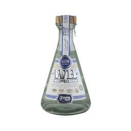 gin-organico-weber-haus-750ml-00934_1