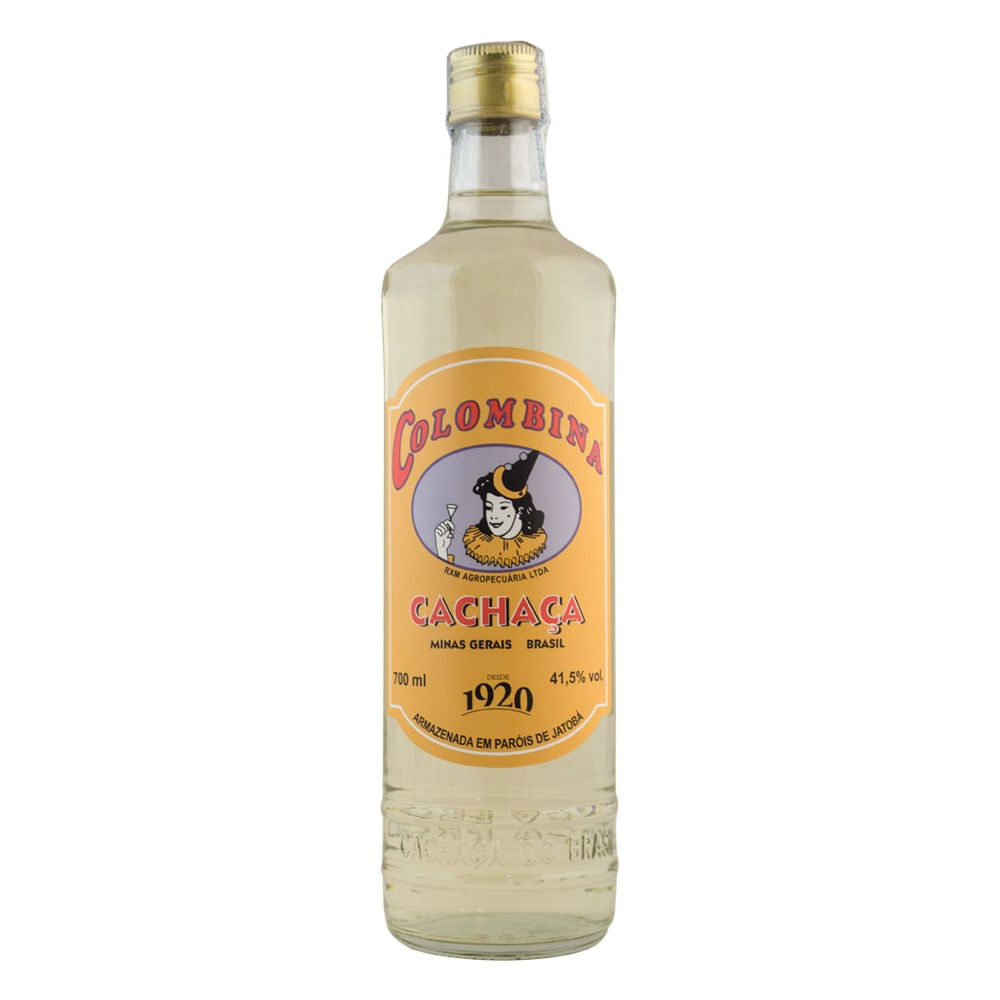 cachaca-colombina-3-anos-700ml-00322_1
