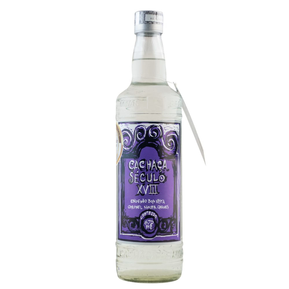 cachaca-seculo-xviii-670ml-01236_1